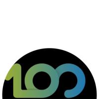 """El """"Salón Automobile Barcelona"""" celebra su 100 aniversario del 11 al 19 de mayo"""