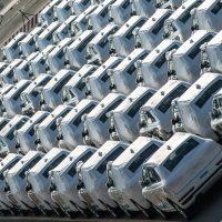 Los coches nuevos más económicos para adquirir a partir de hoy