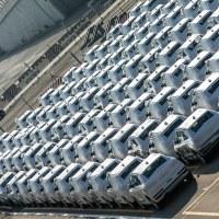 Recomendaciones para el mantenimiento de vehículos: Gasolina, Diésel, Gas, Híbrido, Eléctrico e Híbrido enchufable