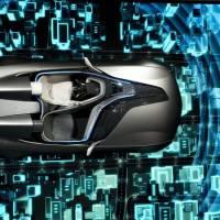 El mercado del automóvil innova nuevos canales de venta a las puertas de las vacaciones