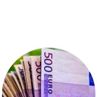 Los automóviles generan 428.000 millones al año en impuestos en la Unión Europea, según ACEA