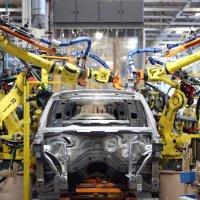 Análisis sobre la salud de la cadena de suministro de la automoción y lanzamientos de SEAT y Volkswagen (SETRAM, Expertos en #Logística #Automóvil Terminado)