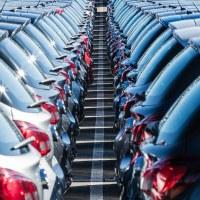 Detalles del próximo Plan de Ayuda a la #industria de la Automoción de España y Alemania (Resumen Prensa SETRAM, Expertos en #Logística #Automóvil Terminado)