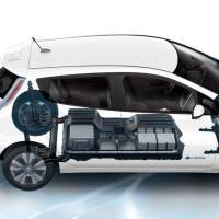 El Plan PIVE 2020 se aprobará el 16 de junio, Alianza Volkswagen y Ford y duración transición a coches eléctricos en USA (SETRAM, Expertos en #Logística #Automóvil Terminado)