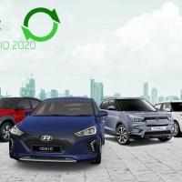 Pendiente impulso a la Industria del #Automóvil: Se retrasa el Plan Renove con 250 millones de euros