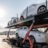 La fabricación de automóviles mantiene su carácter estratégico gracias a las exportaciones