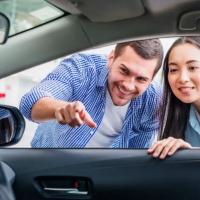 """ANFAC: El Plan Renove 2020 servirá para """"remontar en parte"""" el sector del automóvil"""