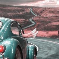 Las claves más útiles para la movilidad con automóvil en julio y agosto