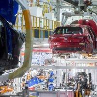 SEAT invertirá 5.000 millones de euros para la era del vehículo eléctrico