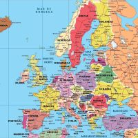 La información más útil para #viajar en #coche por #Europa en el verano del 2020