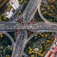 """Los fabricantes de automóviles presentan resultados del """"primer semestre Covid19""""..."""