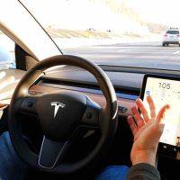 La transición tecnológica del coche se acomoda a la coyuntura Post Covid-19