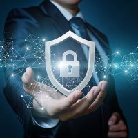Nuevo requisito para la venta de coches a partir de 2022: Certificado de Ciberseguridad