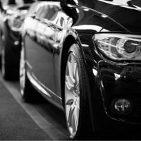 La contratación del renting de automóviles más digital que nunca