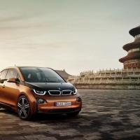 #Asia Nº1: China es ya el primer productor mundial de #automóviles, Japón el segundo, y España el octavo
