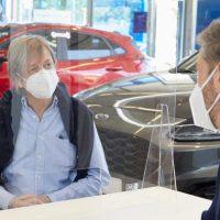 La rentabilidad de los concesionarios de automóviles en el ejercicio #Covid19