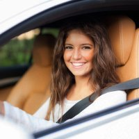 La población entre 18 y 34 años los más proclives al pago por uso del automóvil y abandonar la propiedad