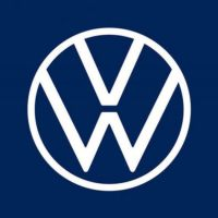 El grupo Volkswagen espera cerrar 2020 con beneficio operativo positivo y con un aumento de sus ventas en septiembre