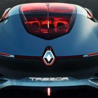La industria del #automóvil reivindica su papel en la próxima #recuperación macro y microeconómica