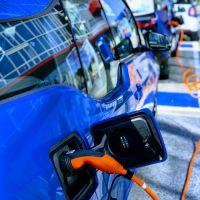 Mercado: uno de cada dos españoles considera que su próximo vehículo será eléctrico