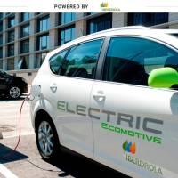 ¿Tendrá cada fabricante de coches eléctricos su propia red de cargadores ultrarrápidos?