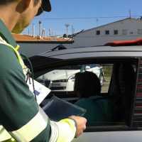 """¿Qué son los """"coches zombie"""" y cómo los combate la Dirección General de Tráfico?"""