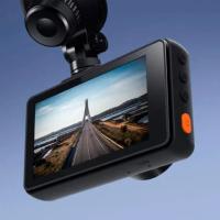 Recomendaciones para instalar cámaras de vídeo en el coche, sin lesionar derechos de terceros