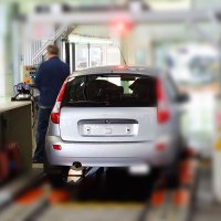 Todos los trámites para pasar la ITV de su automóvil entre confinamientos #COVID19