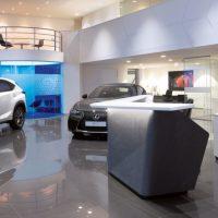 """Faconauto: """"El 74% de los compradores de vehículos quiere probar el coche en el concesionario"""""""
