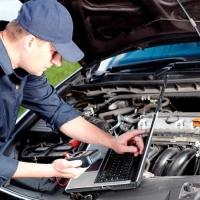 Consecuencias para su automóvil de una conducción inadecuada