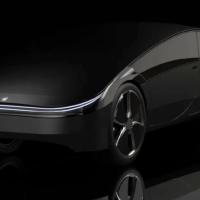 ¿Hyundai construirá el coche diseñado por la empresa que revolucionó la informática doméstica y la telefonía móvil?