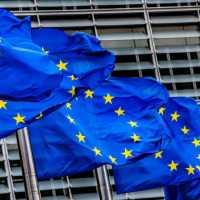 A la espera de proyectos de movilidad eléctrica para 1.100 millones de euros de la UE