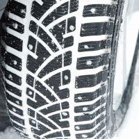 Los neumáticos de invierno son la perfecta alternativa a las cadenas de noviembre a marzo
