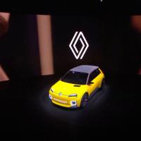 25.000 euros es el techo que se fijan los fabricantes para el automóvil eléctrico de éxito...como el nuevo Renault 5