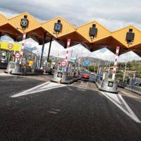 Las nuevas autopistas que dejarán de ser de peaje, para ser gratuitas en 2021