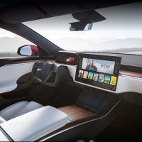 Diferencias entre vehículo conectado y vehículo inteligente/autónomo