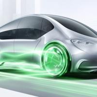 Análisis sobre las ventajas e inconvenientes de apostar hoy por la movilidad eléctrica