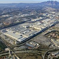 5.000 millones de euros: Inversión público privada para la primera fábrica de baterías para vehículos eléctricos