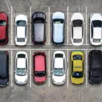 El Alquiler de vehículos, clave para la próxima recuperación de la industria de la automoción