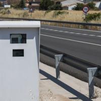 Las multas de tráfico tienen que venir con dos fotografías diferentes del radar, según una sentencia judicial