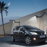 A la conquista del coche eléctrico más popular en los mercados de diferentes países