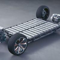 Cómo será la duración, repuesto, mantenimiento y la garantía sobre las baterías de los coches eléctricos