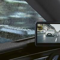 Las innovaciones tecnológicas que la UE hará obligatorias en su vehículo a partir del 2022