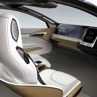 La desaparición del volante marcará la era de los verdaderos coches autónomos