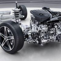 Todo lo que necesita conocer sobre los amortiguadores de su vehículo para obtener el mejor rendimiento