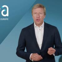 La Asociación de fabricantes europeos de automóviles critica los plazos para prohibir los motores de combustión