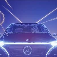 Mercedes-Benz, fabricante de automóviles completamente eléctrico a partir de 2030 y construirá ocho gigafactorías