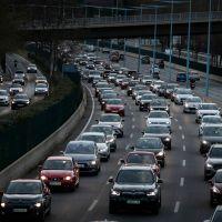 La Unión Europea propone que a partir de 2035 no se puedan vender turismos ni furgonetas nuevos que emitan dióxido de carbono