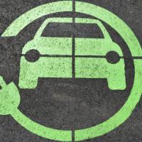 Solo en tres CCAA se pueden pedir las ayudas del Plan Moves III para vehículos eléctricos