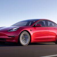 Comparativa fiable sobre la autonomía real de 21 coches eléctricos